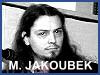 Jakoubek_2