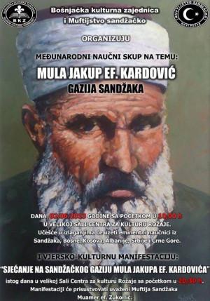 Jakup_2