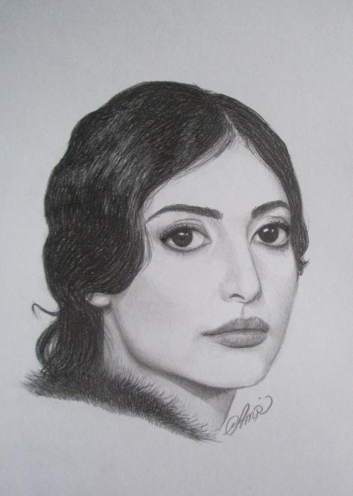 Jalova_5