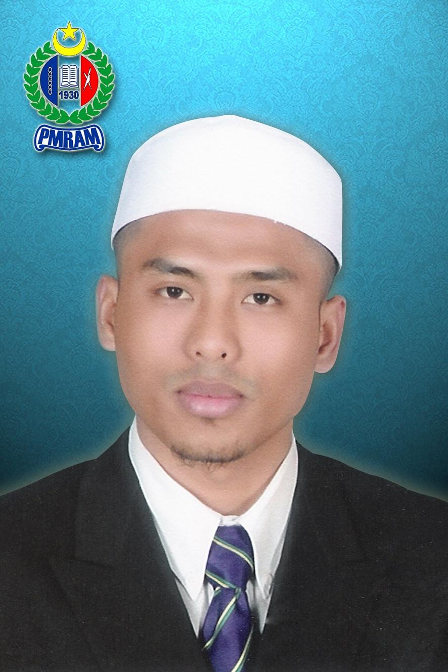 Jamiyah_4