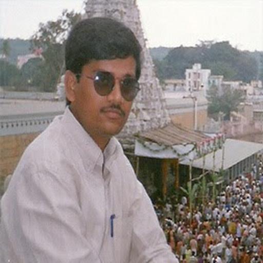 Janakinath_4