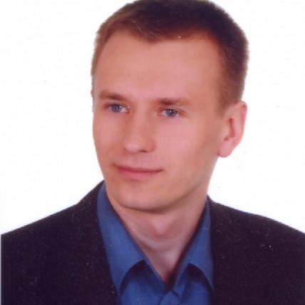 Jarczyk_1