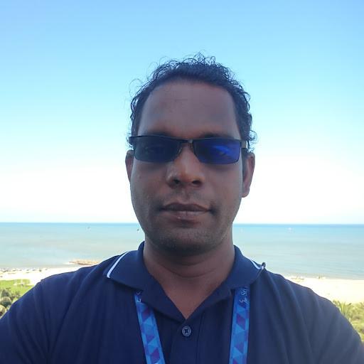 Jayathilaka_8