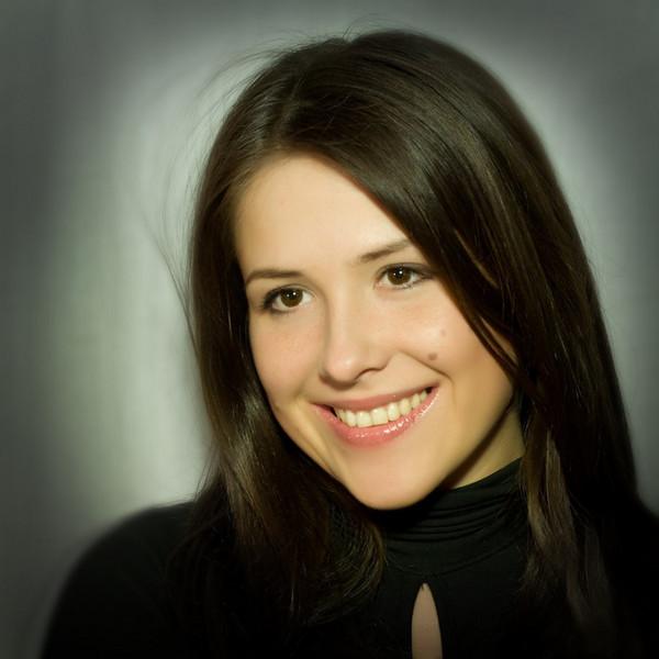 Jekaterina Russian Variant 76