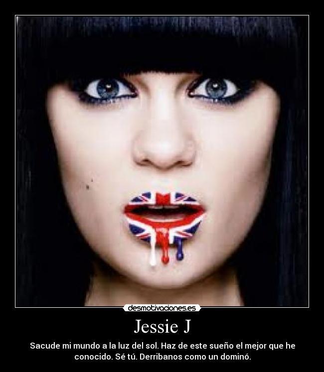 Jesie_2