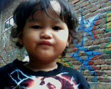 Jhai_7