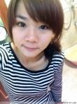 Jiangjiang_7