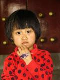 Jingshan_6