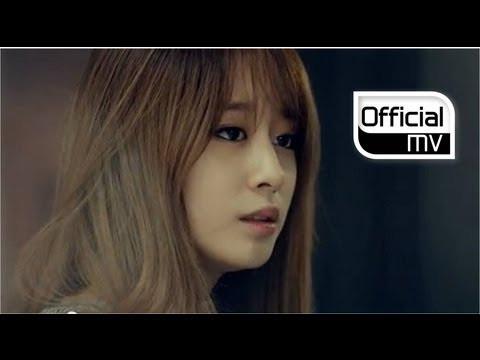 Jinhee_2