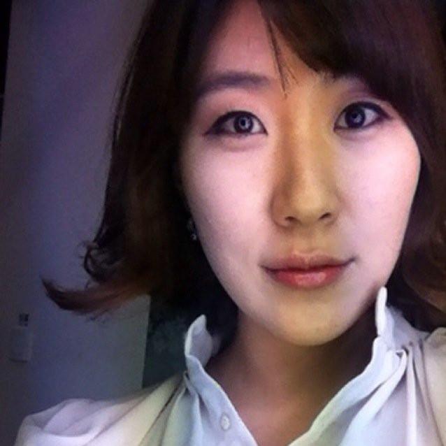 Jinhee_5