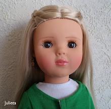 Juanyta_4