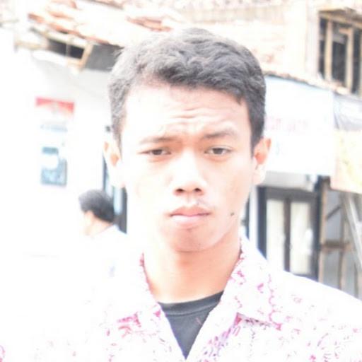 Juichi_5