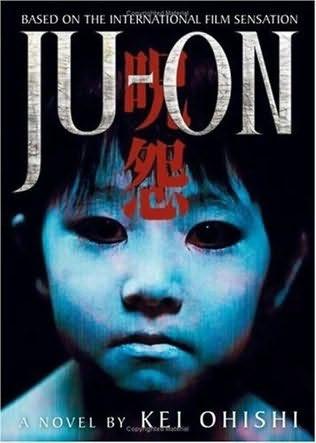 Juon_10