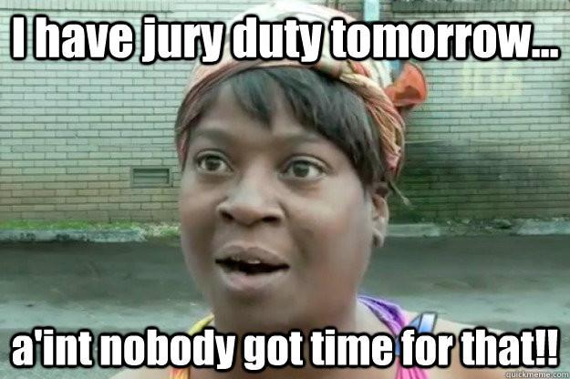 Jury_10