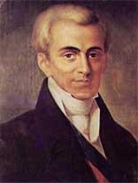 Kapodistria_6
