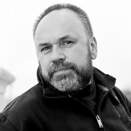 Kapturkiewicz_3