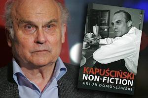 Kapucinski_2