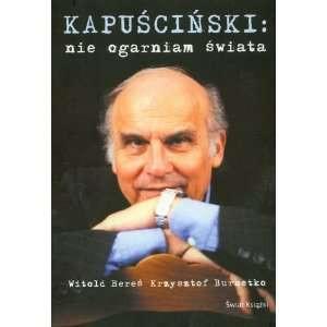 Kapucinski_5