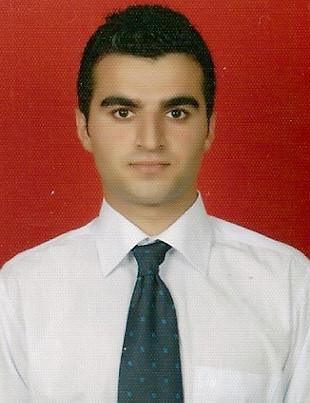 Karacan_2