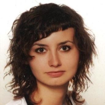 Karaczewska_9