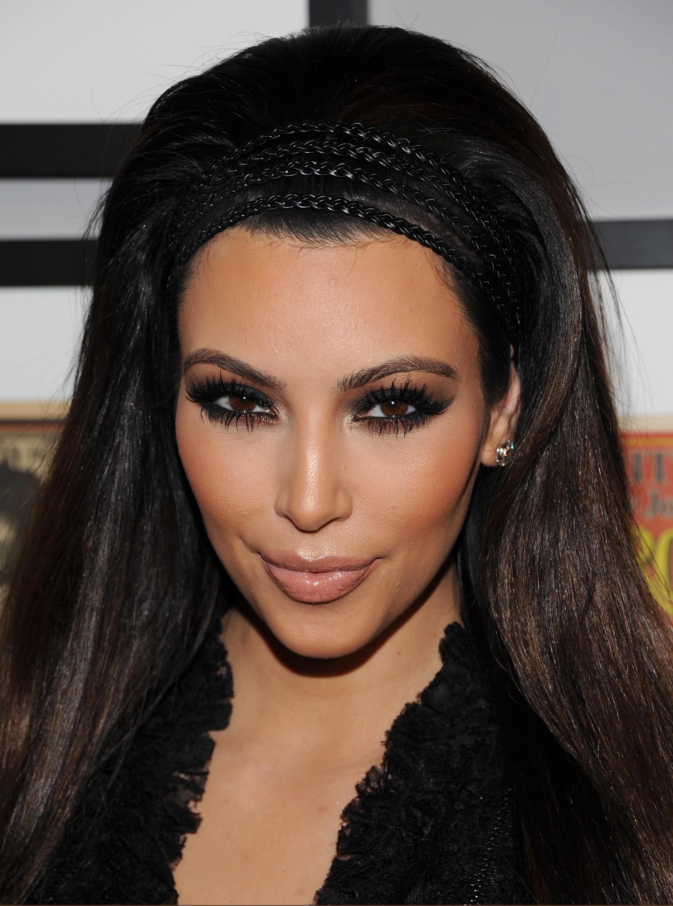 Kardashian_7