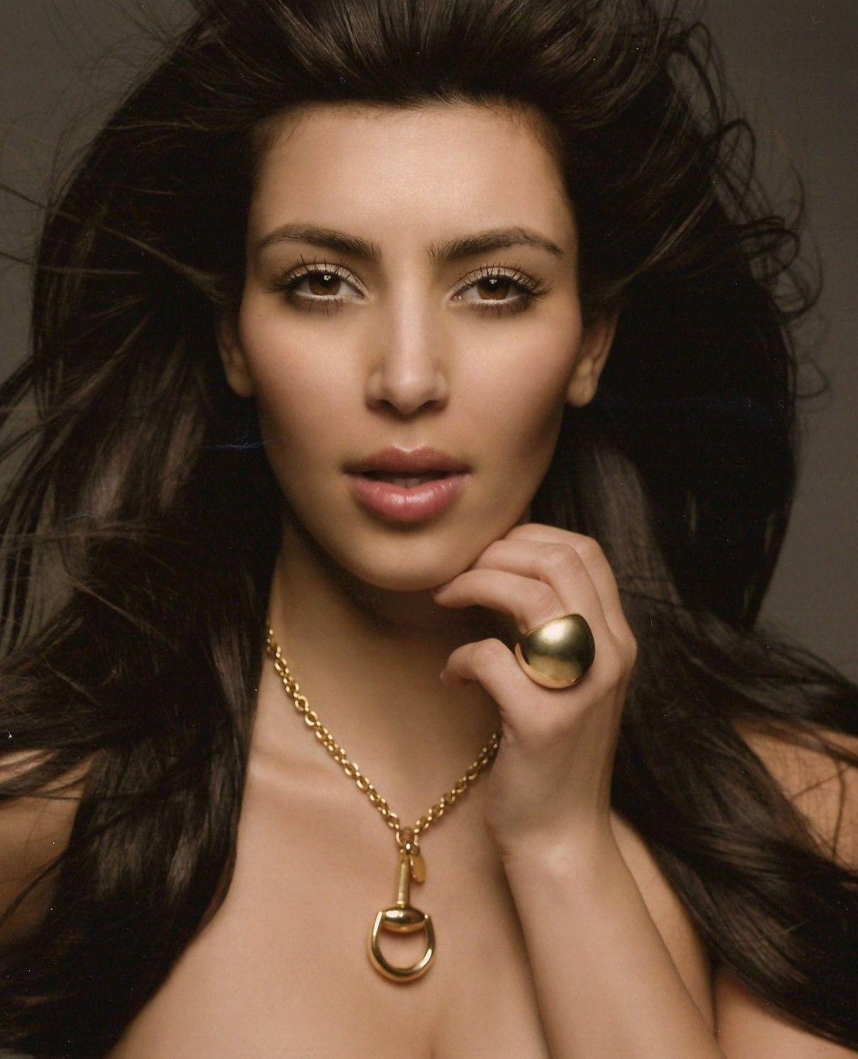 Kardashian_8