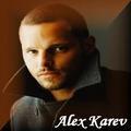 Karev_1