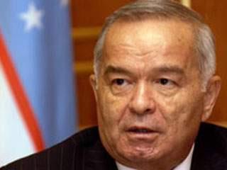 Karimov_8