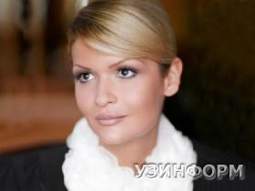 Karimova_7
