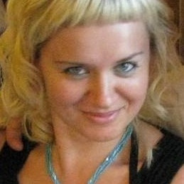 Karlikowska_5