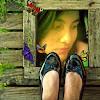 Karlitha_6