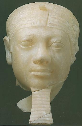 Karnak_10