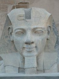 Karnak_9