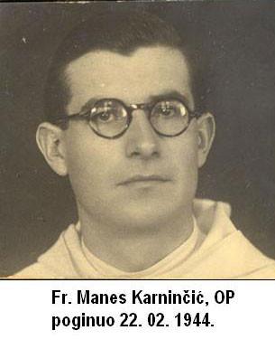 Karnincic_2