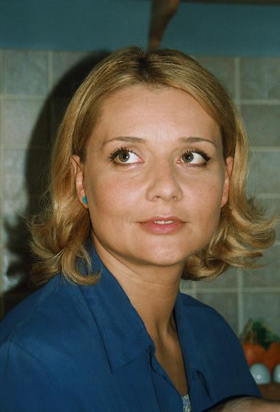Karolkowska_4