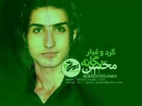 Karoun_7