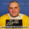 Karpinsky_10