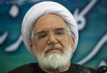 Karroubi_1