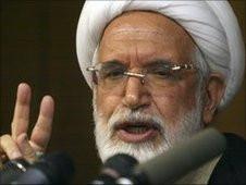 Karroubi_4