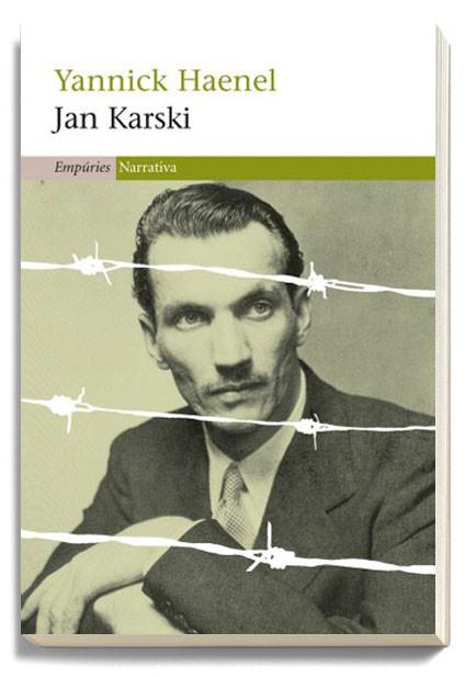 Karski_5