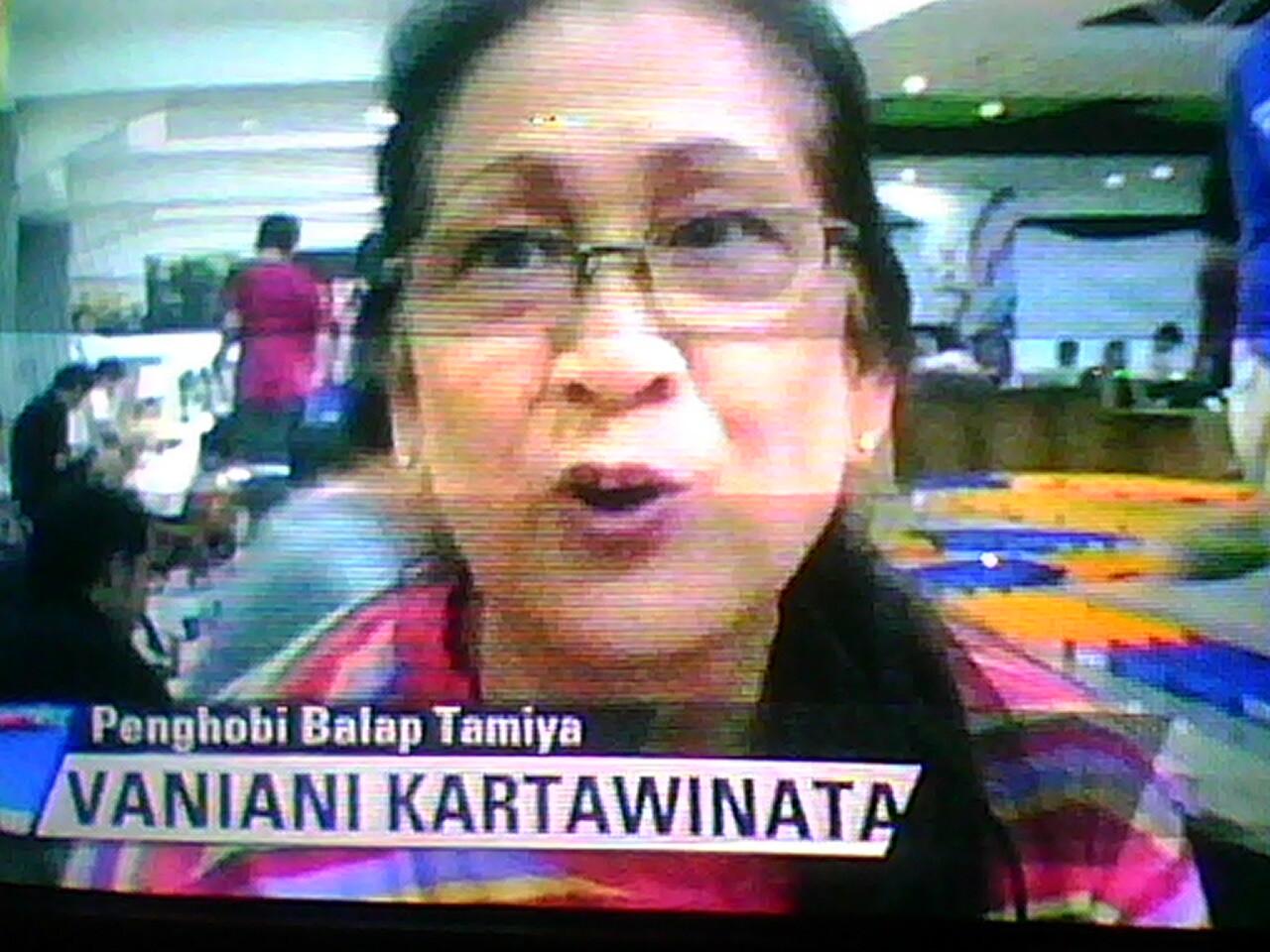 Kartawinata_3