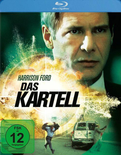 Kartell_1