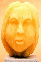 Kartofel_2