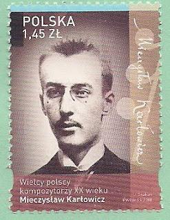 Kartowicz_1