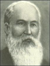 Kashchenko_1