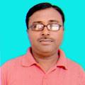 Kashinath_4