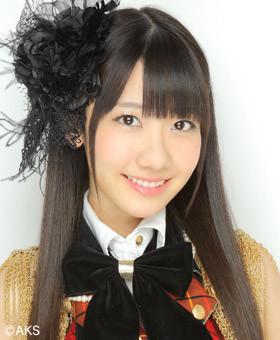 Kashiwagi_4