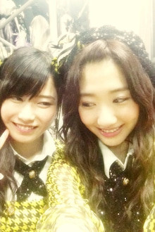 Kashiwagi_8