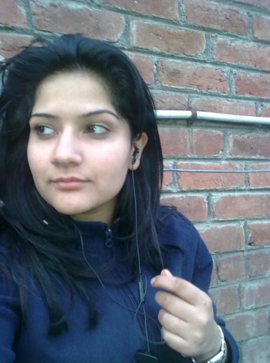 Kashmiri_9