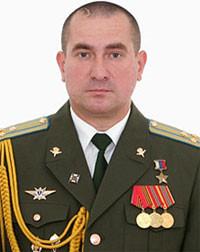 Kaskov_1